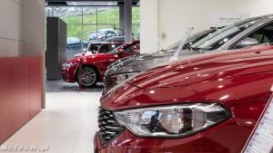 Podsumowanie roku w Centrum Motoryzacyjnym Auto Plus-1680725