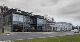 Podsumowanie roku w Centrum Motoryzacyjnym Auto Plus-1680745
