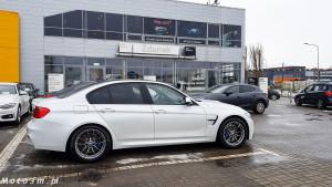 Rzadkie odmiany BMW Serii 3 w BMW Zdunek -111410