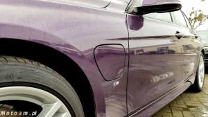 Rzadkie odmiany BMW Serii 3 w BMW Zdunek -111443