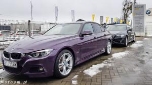 Rzadkie odmiany BMW Serii 3 w BMW Zdunek -111458
