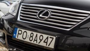 Używany Lexus z WalderPLUS w Gdańsku-03273