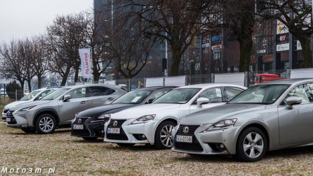 Używany Lexus z WalderPLUS w Gdańsku-03278