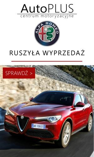 rotator_wyprz_17_PAGE1