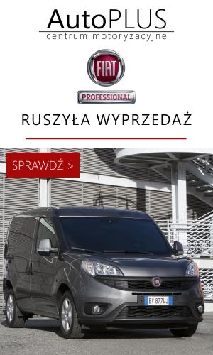 rotator_wyprz_17_PAGE4