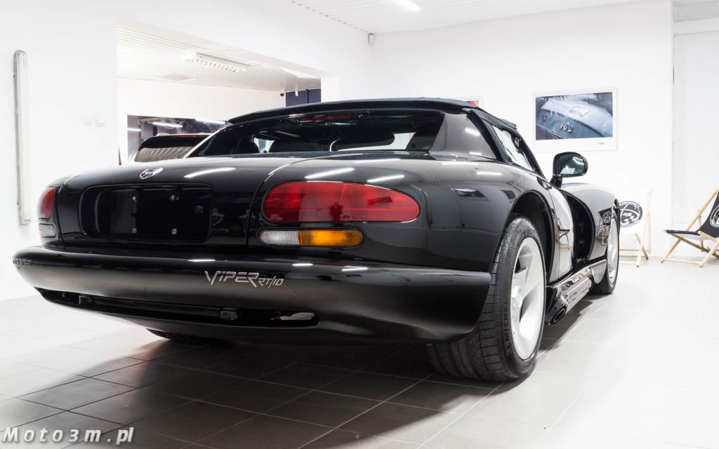 Dodge Viper RT10 w SNB Gdańsk-04174