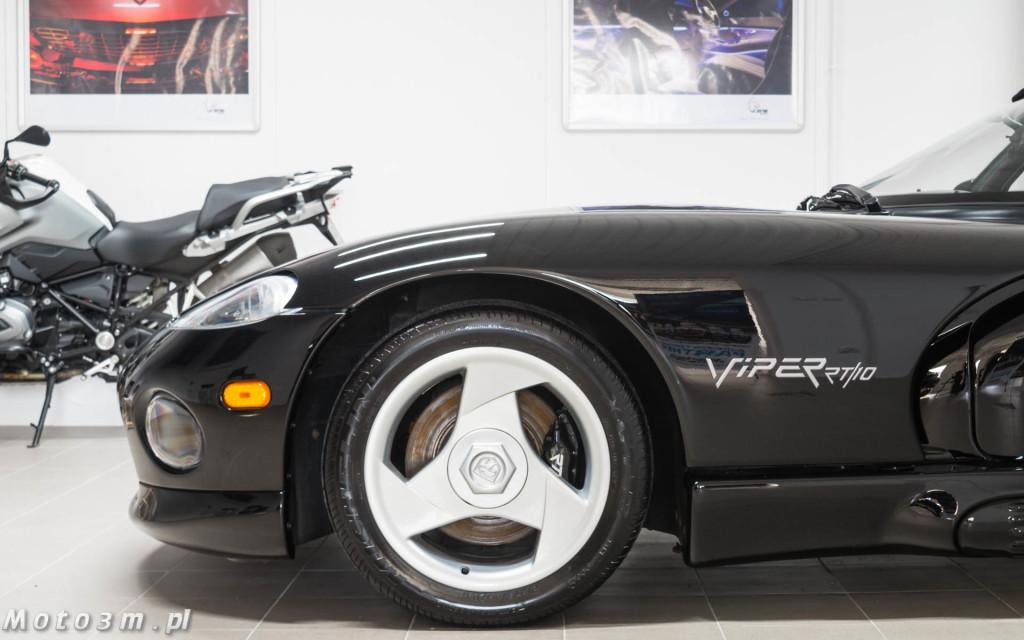 Dodge Viper RT10 w SNB Gdańsk-04178
