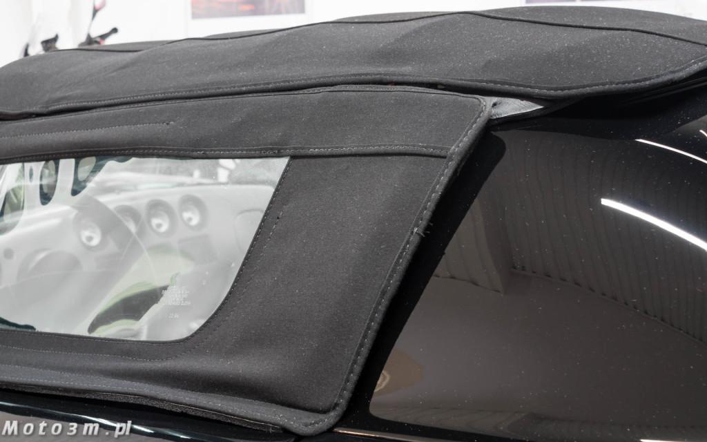 Dodge Viper RT10 w SNB Gdańsk-04181