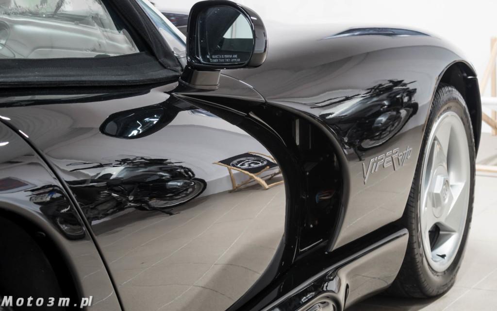 Dodge Viper RT10 w SNB Gdańsk-04183