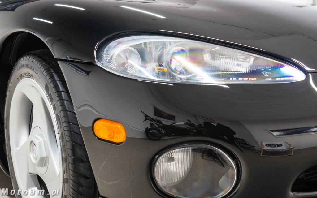 Dodge Viper RT10 w SNB Gdańsk-04185