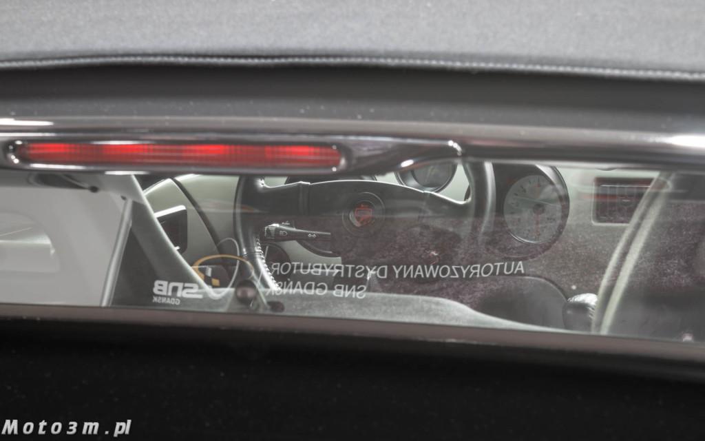 Dodge Viper RT10 w SNB Gdańsk-04188
