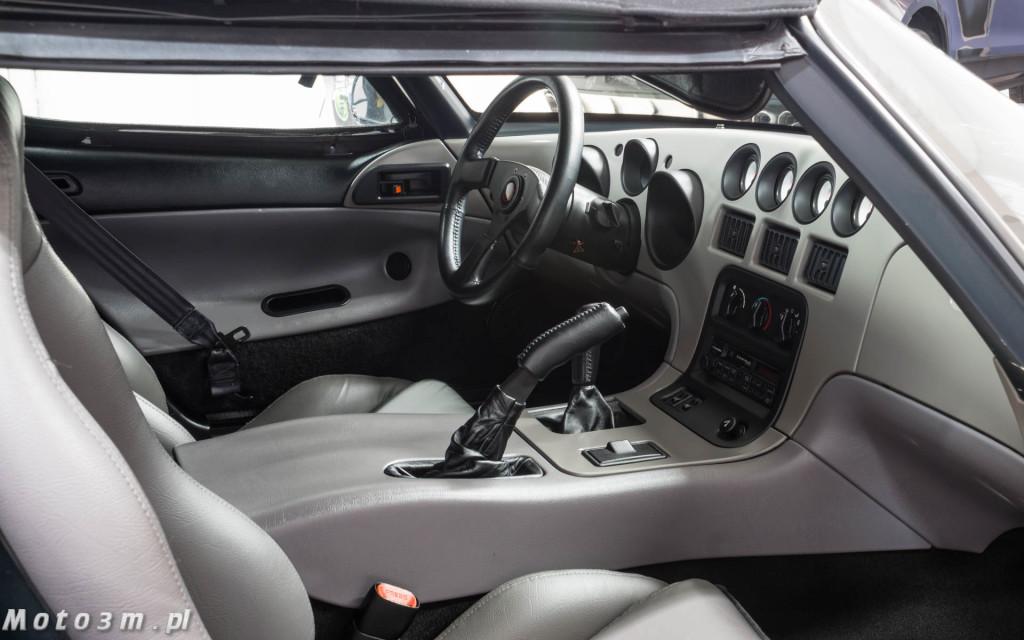 Dodge Viper RT10 w SNB Gdańsk-04189