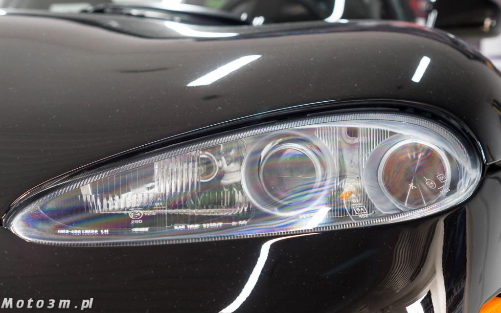 Dodge Viper RT10 w SNB Gdańsk-04199