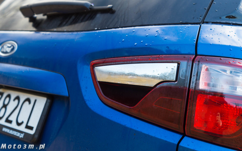Ford EcoSport  - test Moto3m-04102