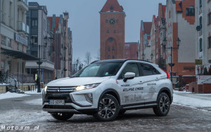 Mitsubishi Eclipse Cross - test moto3m-04269