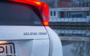 Mitsubishi Eclipse Cross - test moto3m-04293