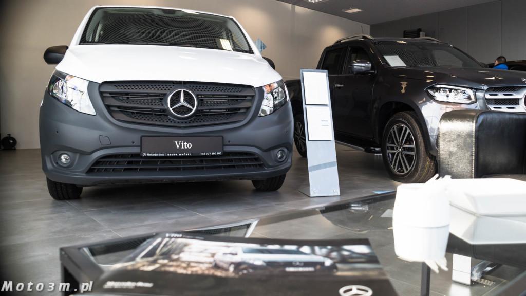 Nowy VanProCenter w Mercedes-Benz Wróbel w Straszynie-04394