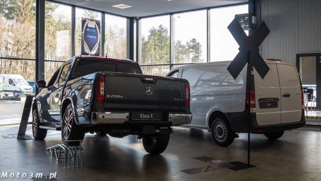 Nowy VanProCenter w Mercedes-Benz Wróbel w Straszynie-04396