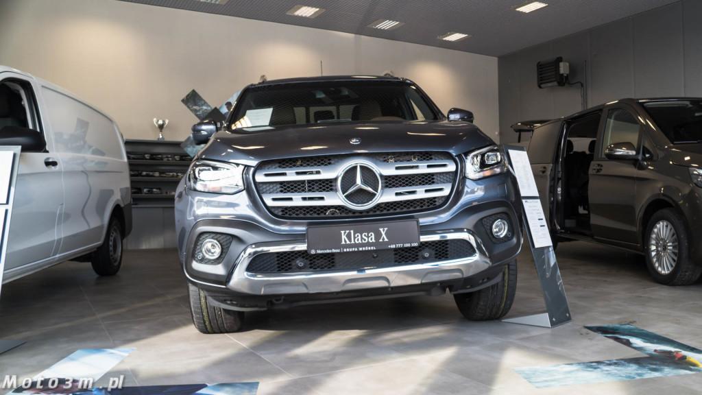 Nowy VanProCenter w Mercedes-Benz Wróbel w Straszynie-04399