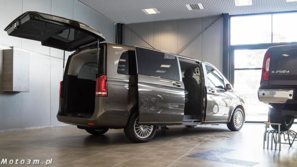 Nowy VanProCenter w Mercedes-Benz Wróbel w Straszynie-04403