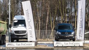 Nowy VanProCenter w Mercedes-Benz Wróbel w Straszynie-04406