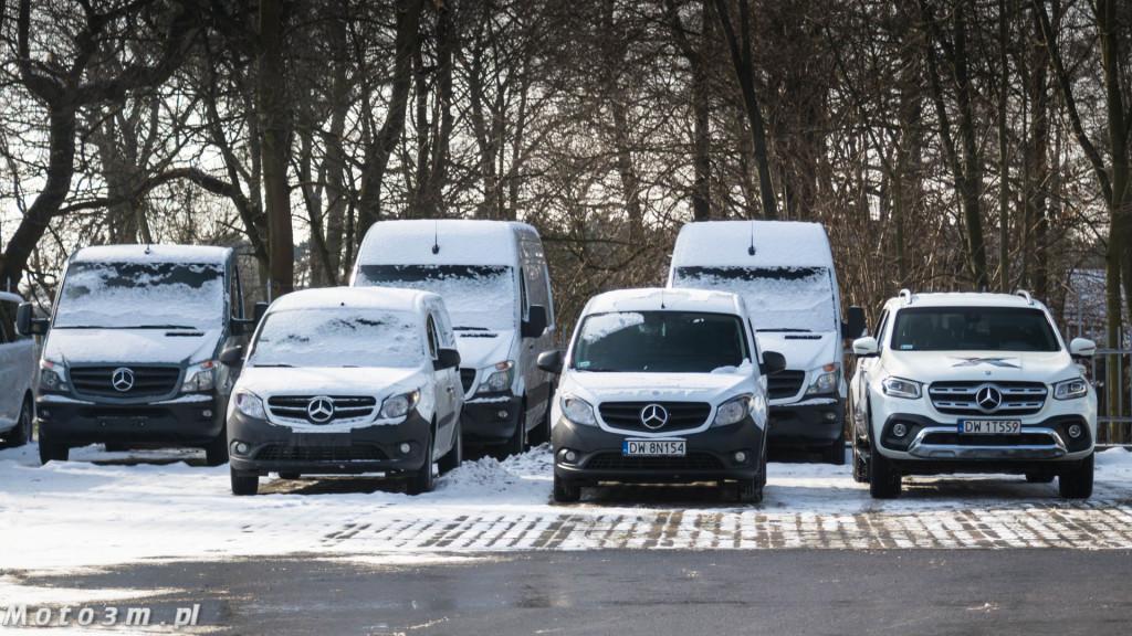 Nowy VanProCenter w Mercedes-Benz Wróbel w Straszynie-04424