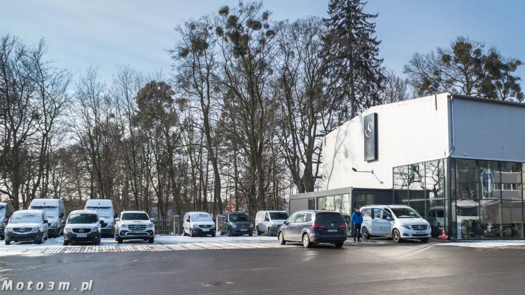 Nowy VanProCenter w Mercedes-Benz Wróbel w Straszynie-04425