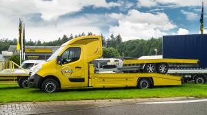 Opel Serwis Haller - samochody dostawcze -08647