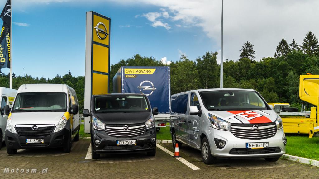 Opel Serwis Haller - samochody dostawcze -08659