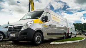 Opel Serwis Haller - samochody dostawcze -08664
