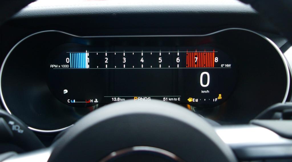 Fot. FordStore Euro-Car