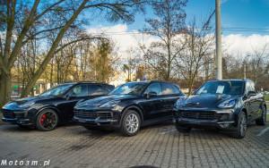 Porsche Centrum Sopot - korzyści do 50 000 zł-04067