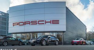 Porsche Centrum Sopot - korzyści do 50 000 zł-04070