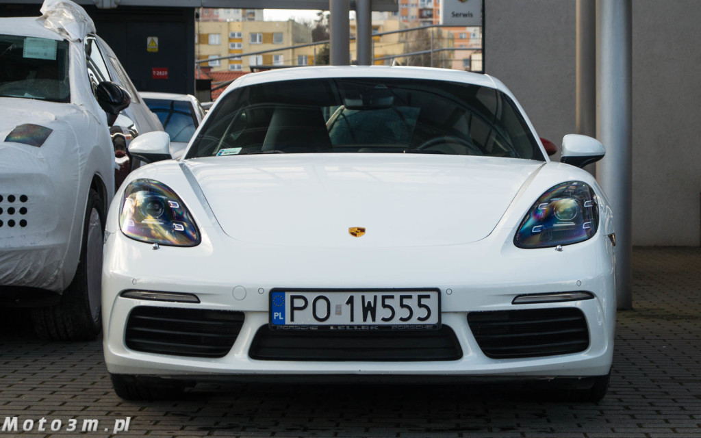 Porsche Centrum Sopot - korzyści do 50 000 zł-04074