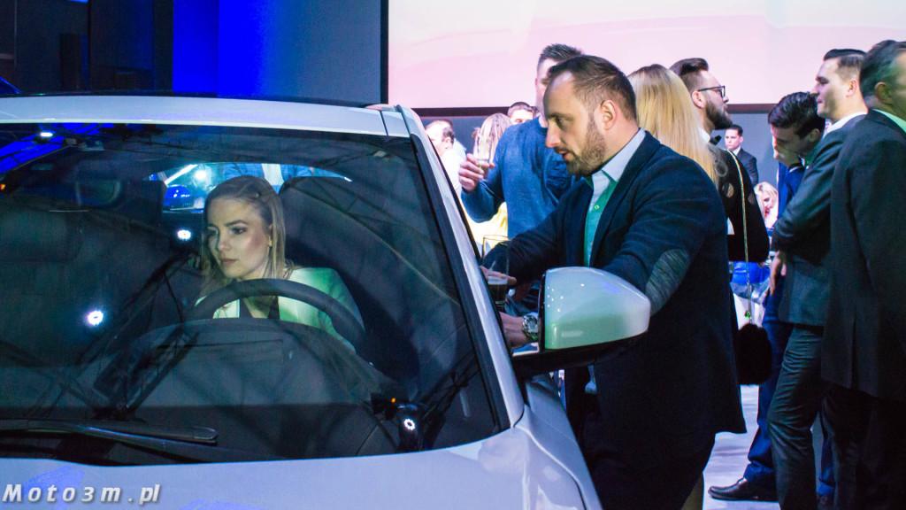 Premiera Jaguara E Pace w studiu Panika w Gdyni z British Automotive Gdańsk-04534