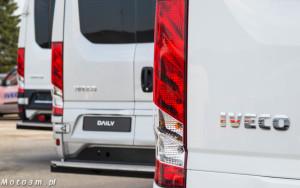 Iveco Bus Tour w Auto-Mobil w Wejherowie-06605
