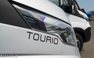 Iveco Bus Tour w Auto-Mobil w Wejherowie-06630