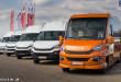 Iveco Bus Tour w Auto-Mobil w Wejherowie-06634