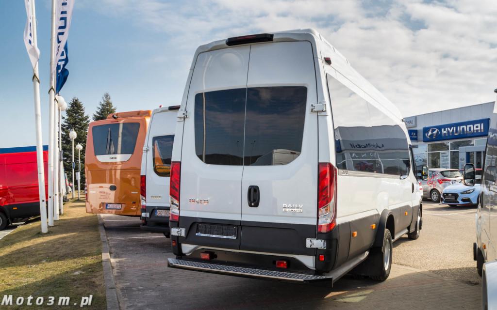 Iveco Bus Tour w Auto-Mobil w Wejherowie-06644