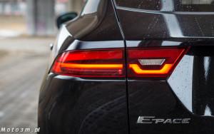 Jaguar E-Pace 2.0 D180 AWD - test moto3m-05434