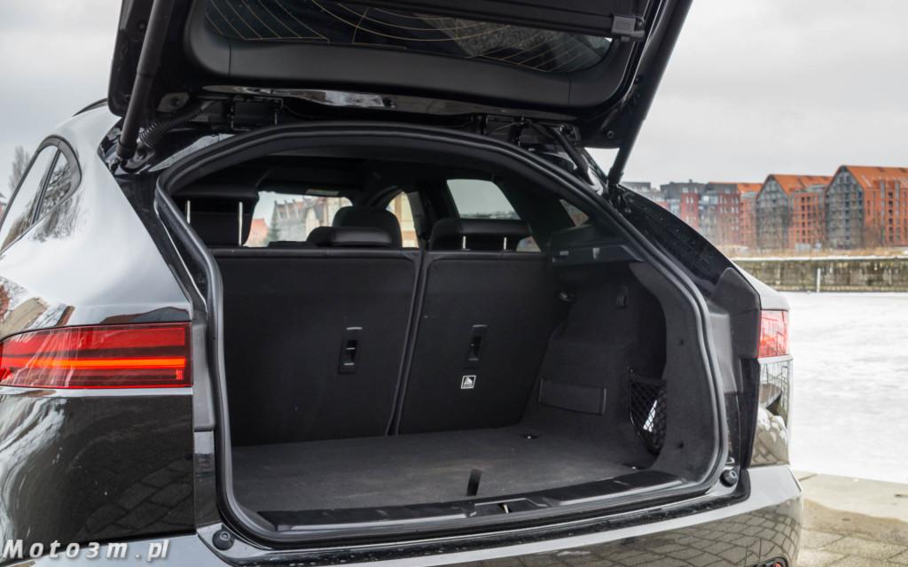 Jaguar E-Pace 2.0 D180 AWD - test moto3m-05455