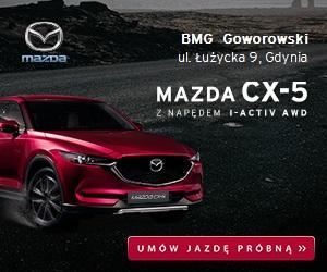 Mazda-CX-5-Baner-1
