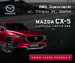 Mazda-CX-5-Baner-2