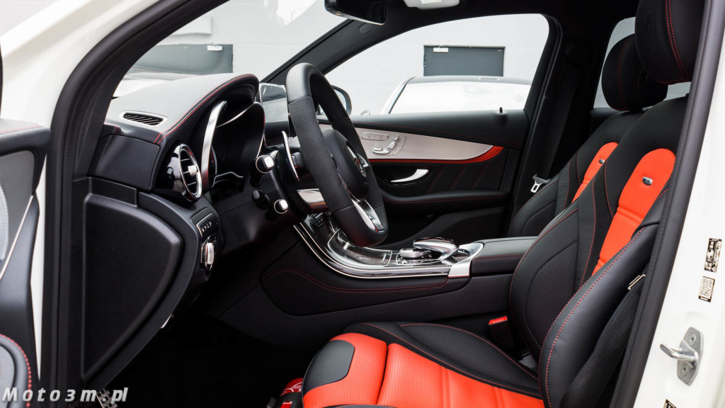 Mercedes-AMG GLC63 S 4Matic+ Coupe w Mercedes-Benz Witman-05656