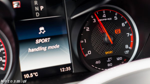 Mercedes-AMG GLC63 S 4Matic+ Coupe w Mercedes-Benz Witman-05685