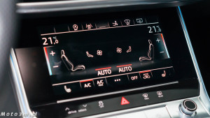 Nowe Audi A7 w Audi Centrum Gdańsk-05325
