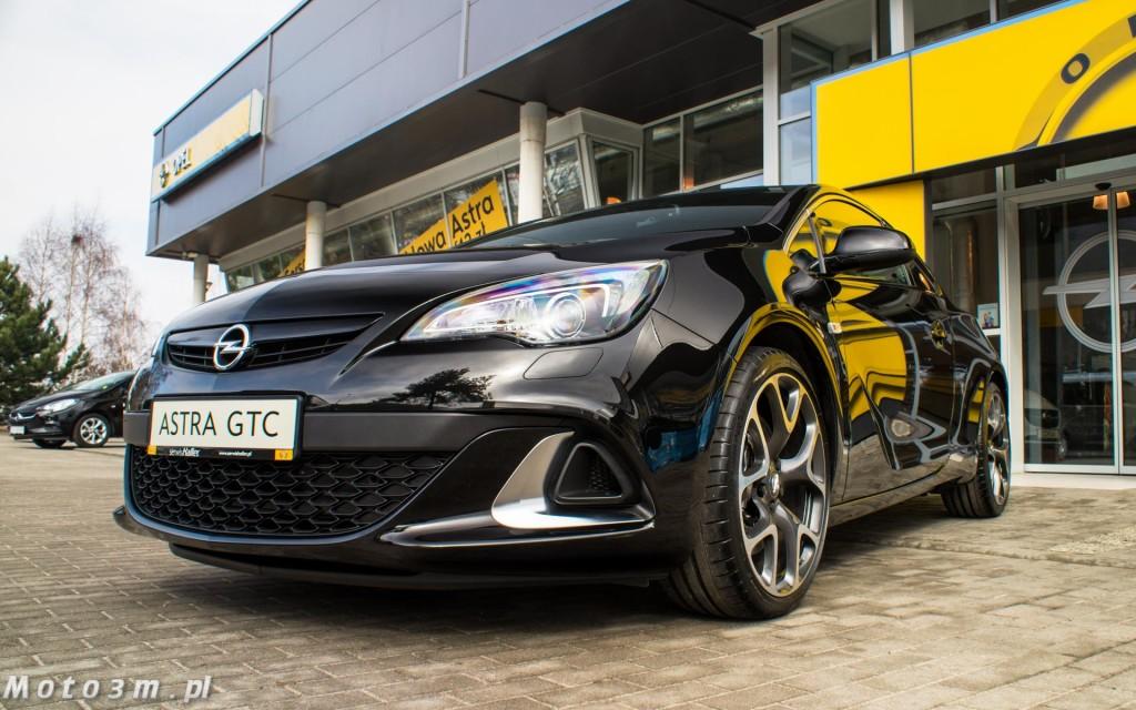Opel Astra GTC OPC w Serwis Haller Gdynia-06430