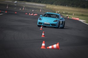 Porsche_D_E_2017_DCD3263