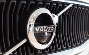 Przedpremierowy pokaz nowego Volvo V60 w Volvo Drywa Gdańsk-06540