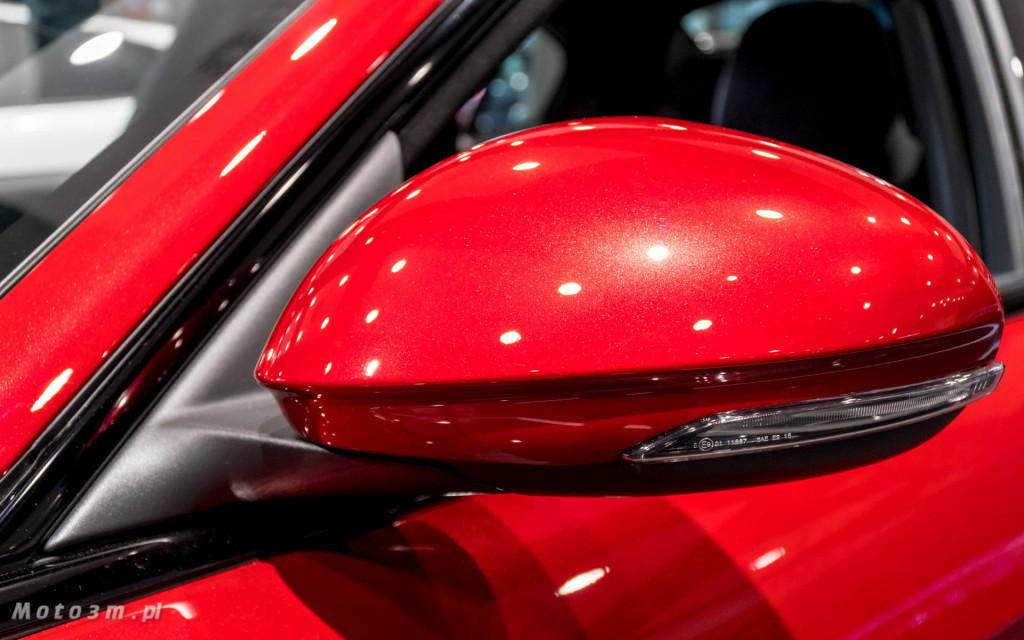 Alfa Romeo Giulia Quadrifoglio w Auto Plus-00184